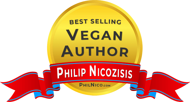 PHIL NICO AMAZON BEST SELLER HAVE LAPTOP WILL TRAVEL