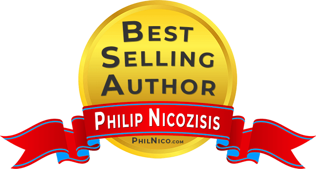 PHILIP NICOZISIS THE TRAVELING VEGAN AUTHOR SPEAKER ENTREPRENEUR PHILANTHROPIST PHIL NICO