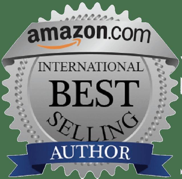 Amazon-best-seller-international-seal- CONTACT PHILIP NICOZISIS PHIL NICO